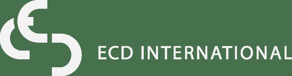 ECD_Logo_weiß