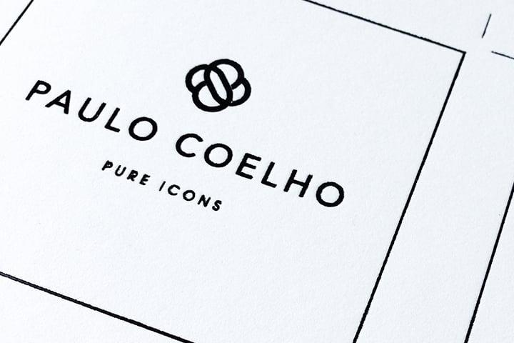 Corporate Identity & Design